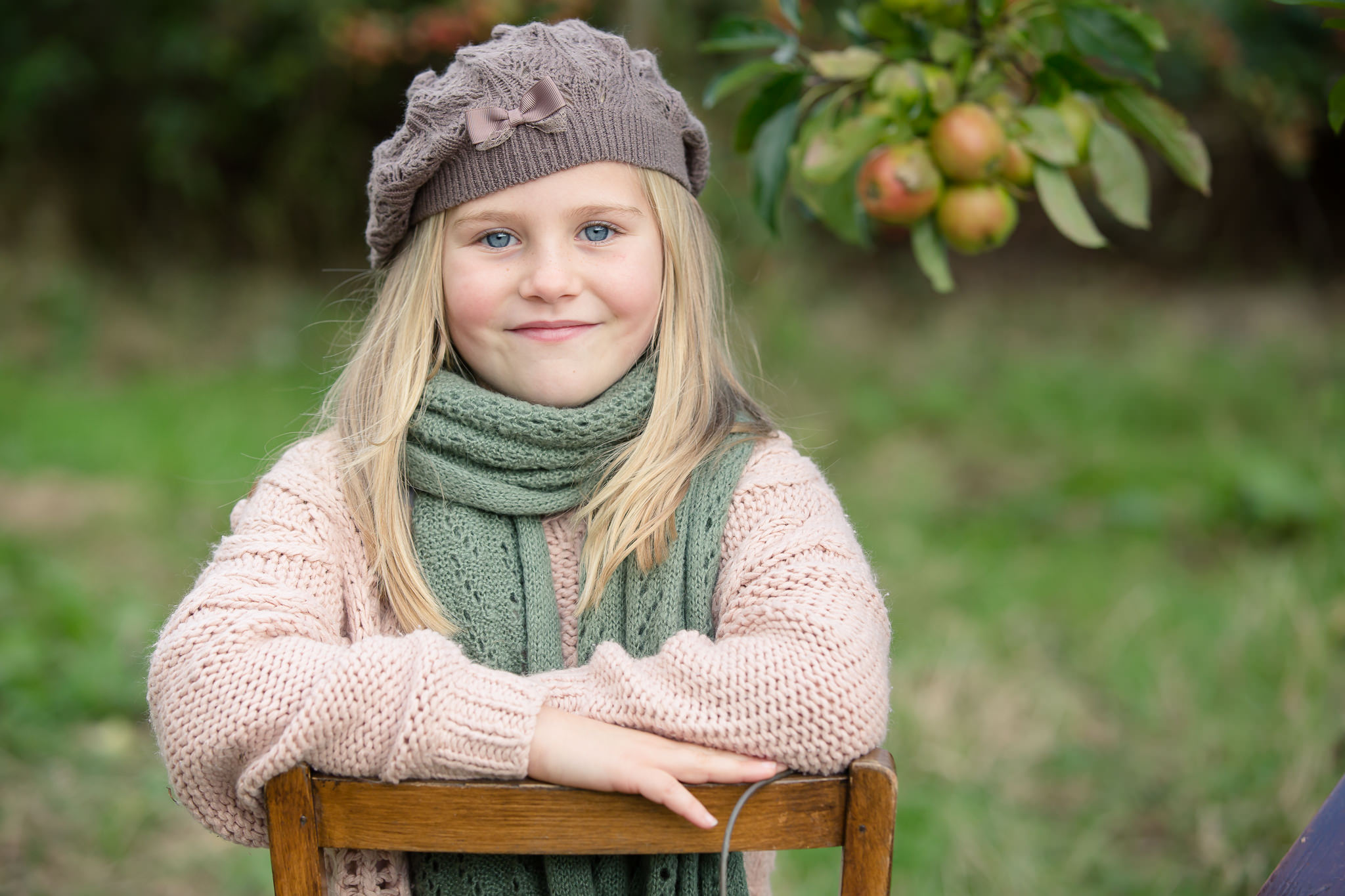 Very-Natural-Children-Photography-In-Oxfordshire