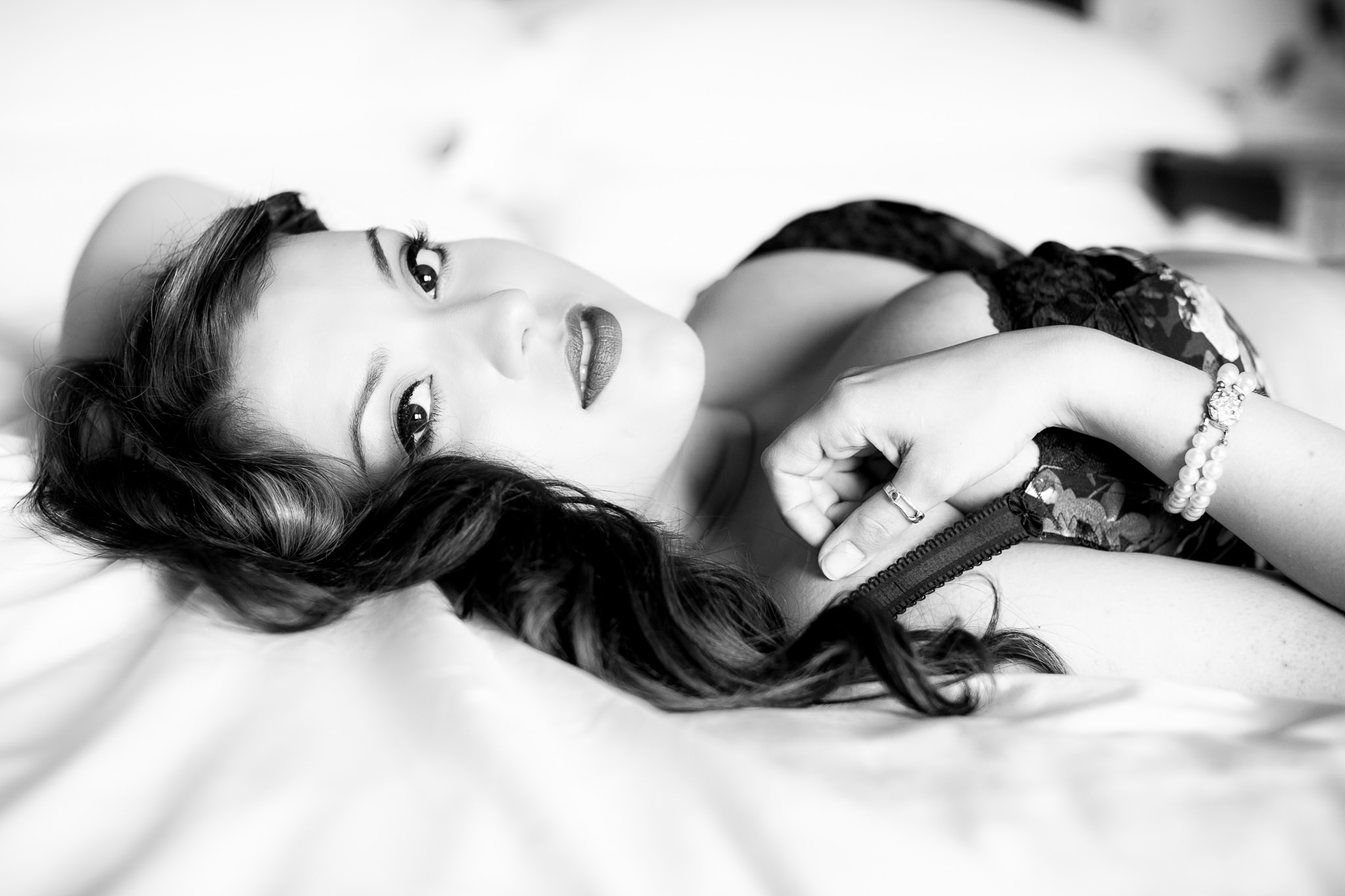 Specialist-Boudoir-Photography-In-Wiltshire-Country-House-Hotel