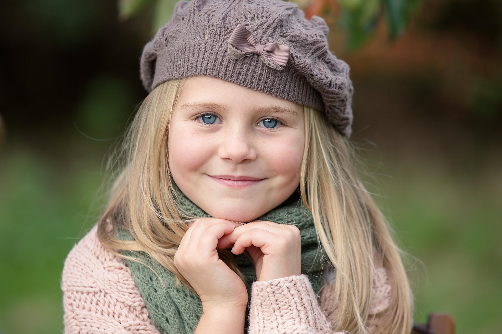 Professional-Children-Children-Photography-In-Berkshire