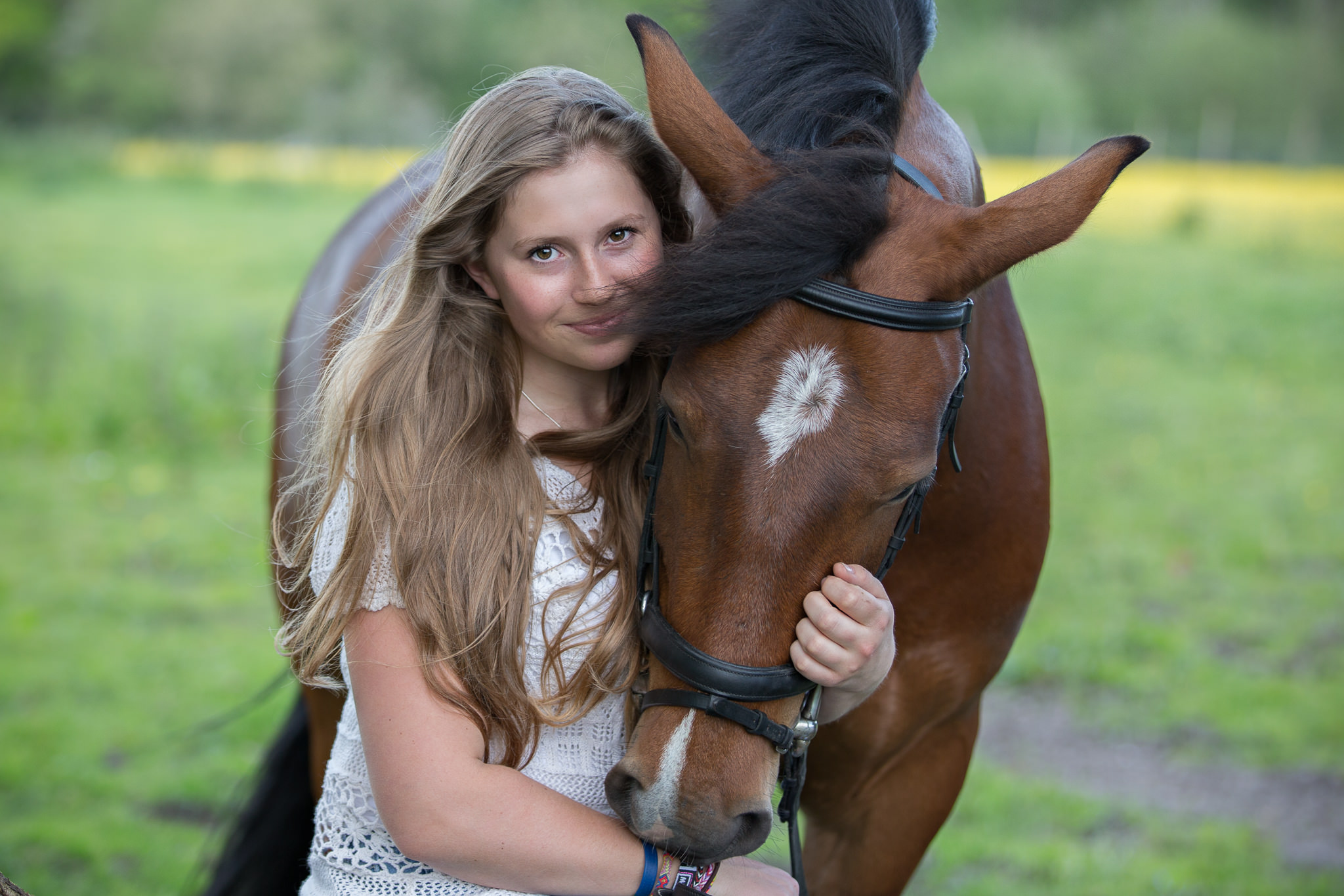 Equine-Photography-Specialist-In-Berkshire