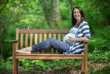 11-outdoor-bump-maternity-photography-oxfordshire