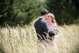 14bijou-recommended-wedding-photography-silchester-house