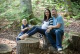 15-family-maternity-photography-in-woods-berkshire