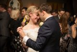 15-first-dance-reportage-wedding-photographer