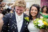 17-confetti-at-windsor-berkshire-wedding-photography