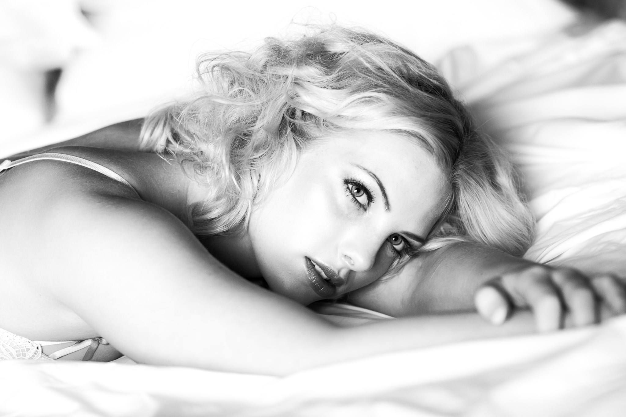 Boudoir-Photography-Expert-In-Hampshire