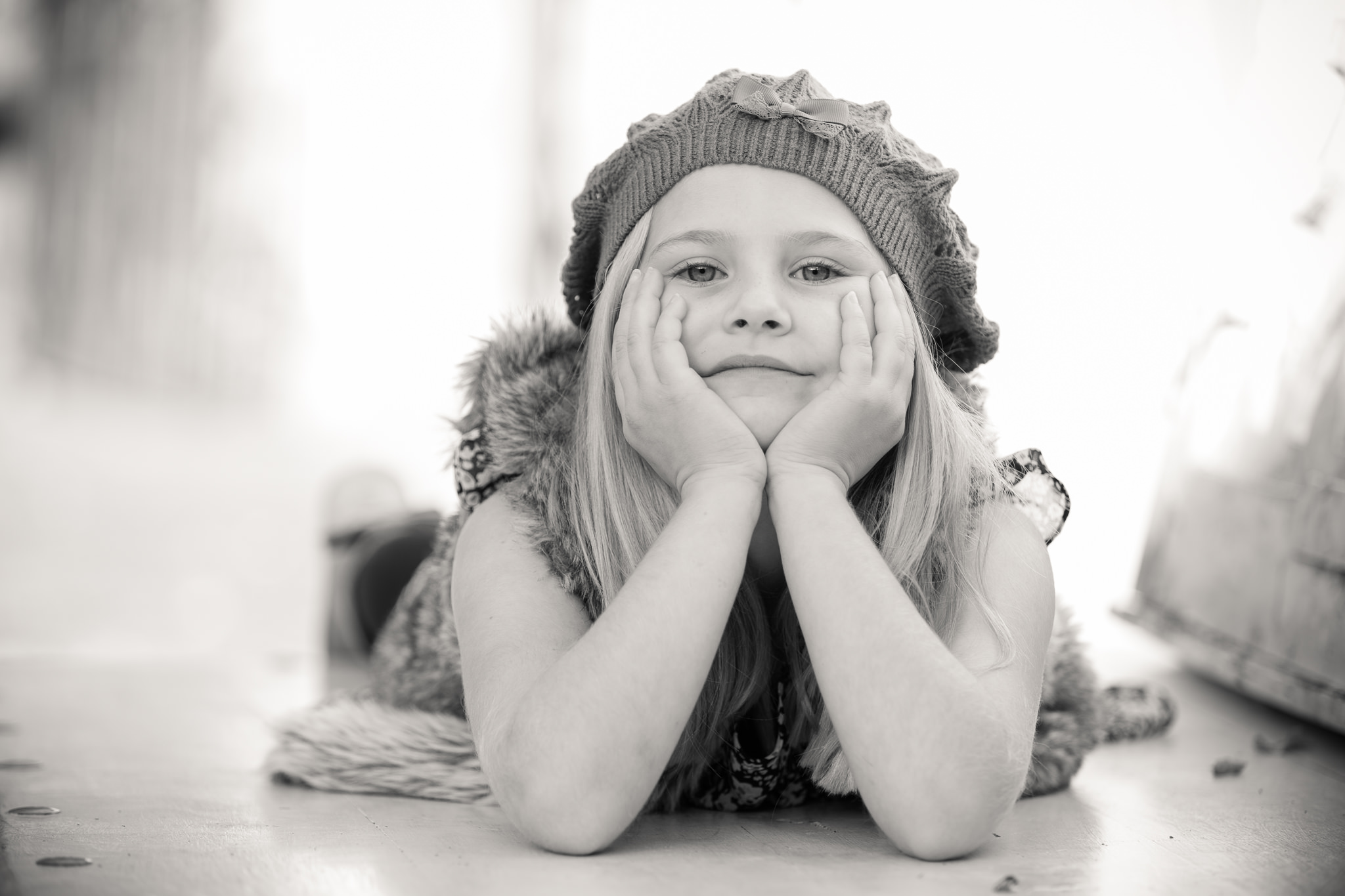 Outdoor-Natural-Children-Photography-In-Hampshire