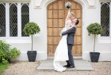 20-reporatge-style-fun-wedding-photography-silchester-house