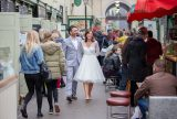 21-reportage-natural-wedding-photography-bristol