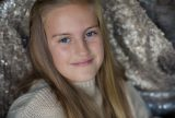 22-children-natural-light-photography-session-berkshire
