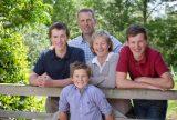 23-farming-family-photography-portrait-wiltshire