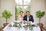 28-st-audries-park-wedding-ceremony-berkshire-photography