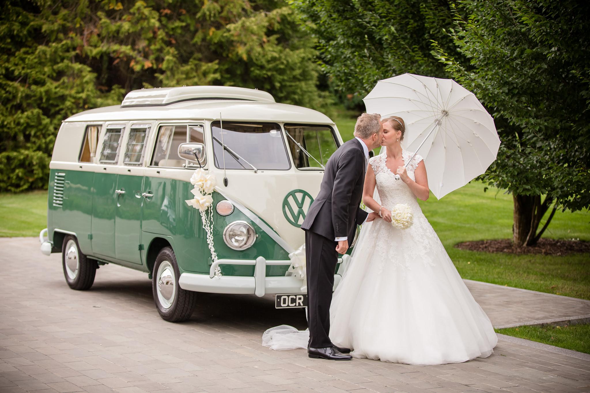 Recommended-Wedding-Photographer-Stoke-Park