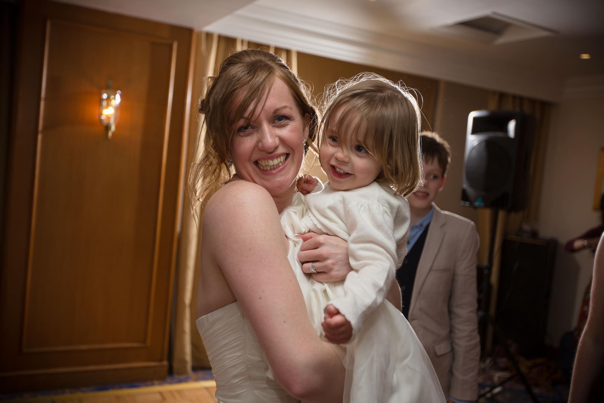Billesley-Manor-Wedding-Photography-Great-Photographer