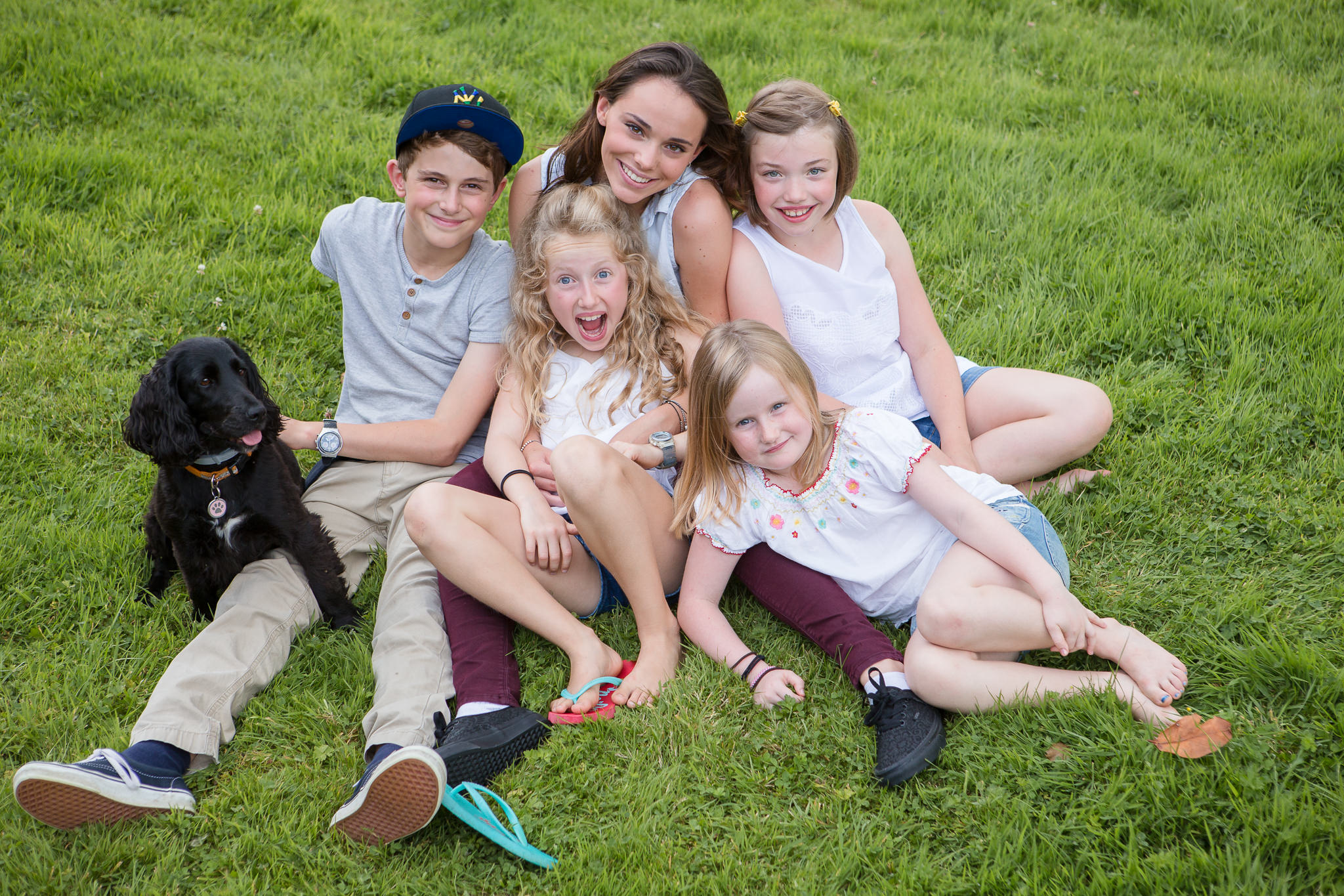 Cotswold's-Children-Photography