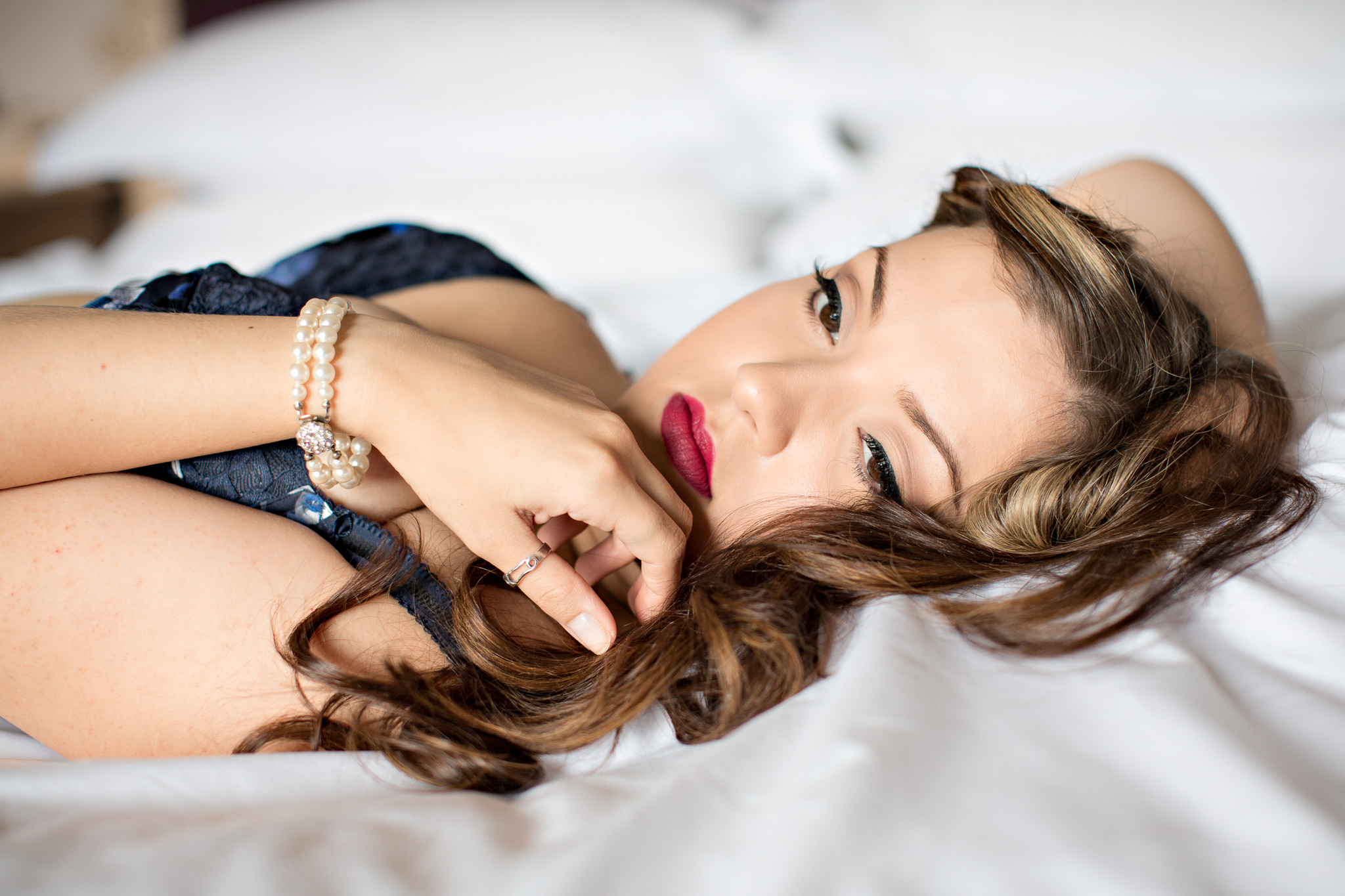 Relaxed-Unpretentious-Boudoir-Photography