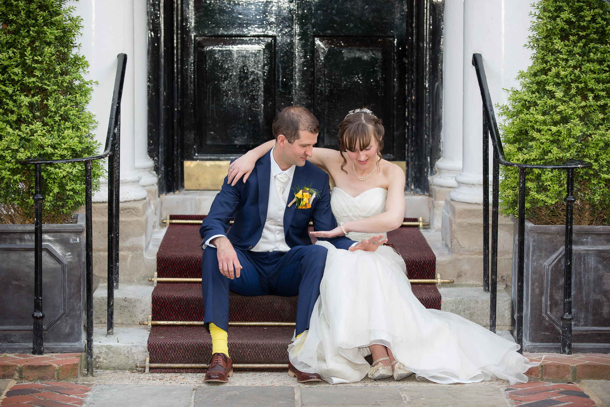 Wedding-Photography-The-Guild-Hall-Windsor-Reportage