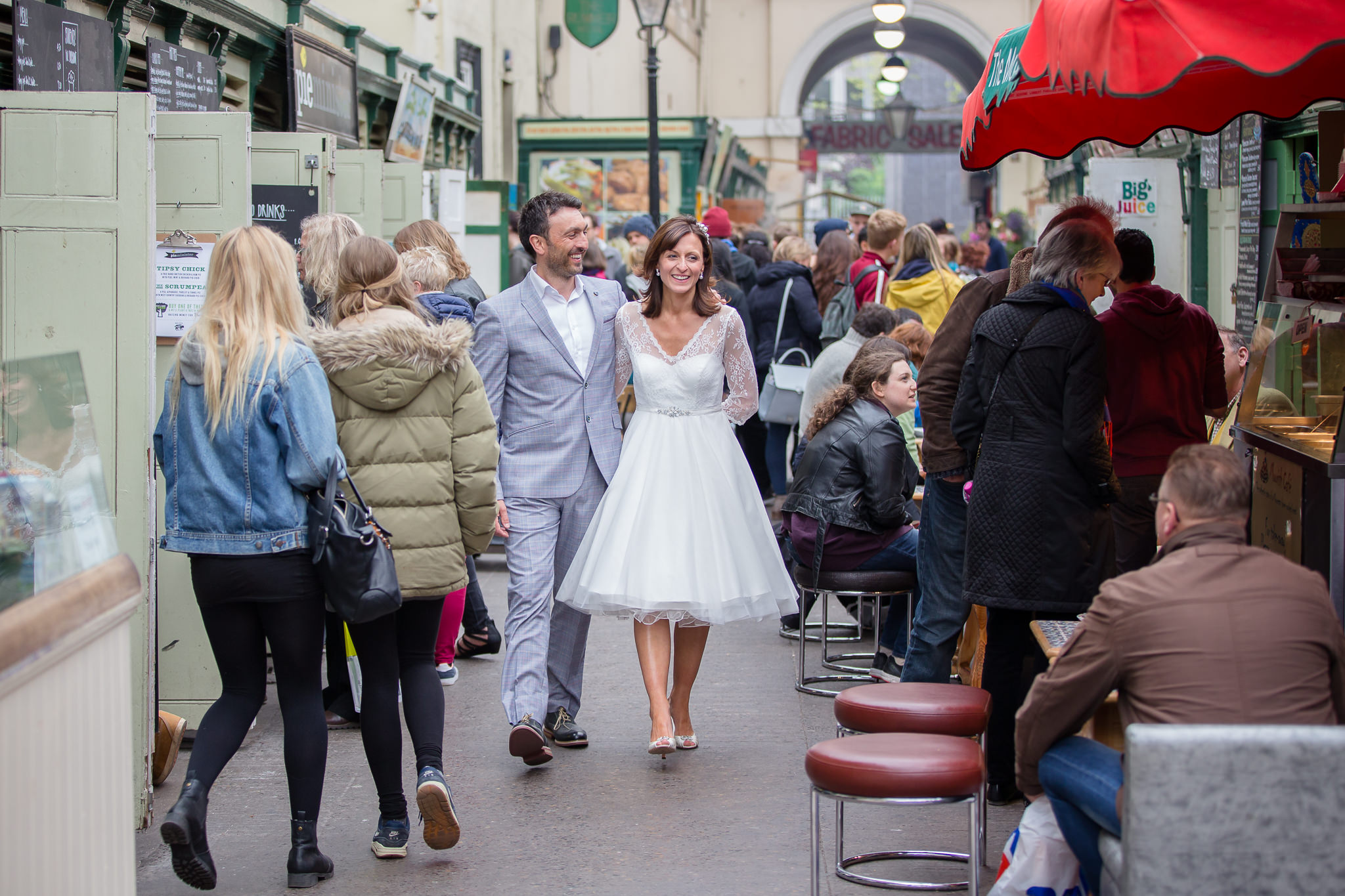 Bristol-Reportage-Wedding-Photography-Relaxed-Fun-Photographer