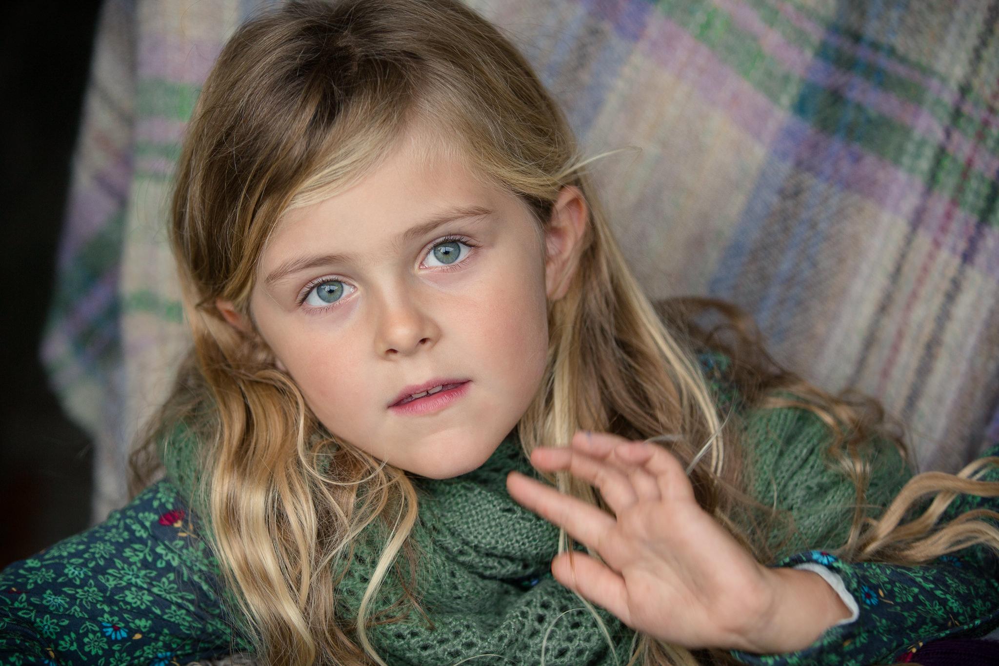 Natural-Children-Portraits