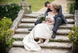 44-recommended-wedding-photographer-for-silchester-house