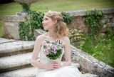 49-demure-bridal-photography-silchester-house-berkshire