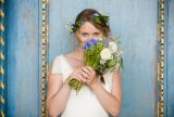 5-bridal-portrait-at-stowe-gardens