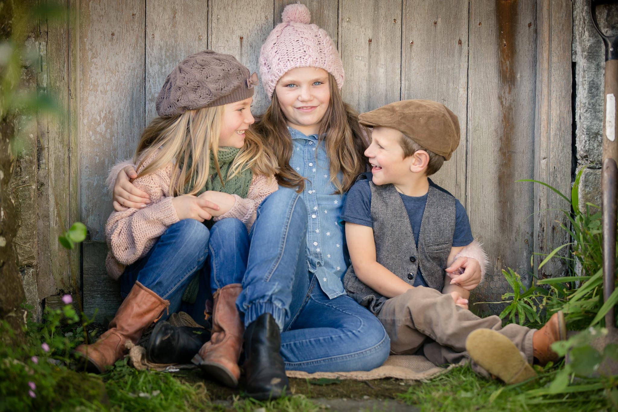 Specialist-Children-Photographer-In-Hampshire