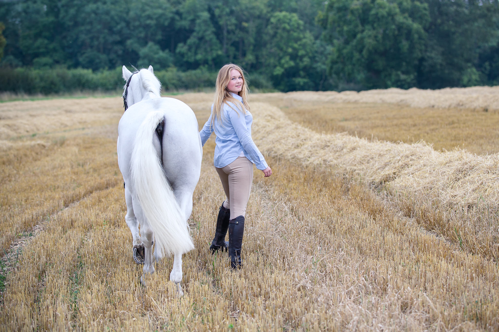 Equine-Photography-Specialist-In-Hampshire