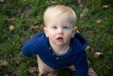 5-toddler-professional-portrait-berkshire