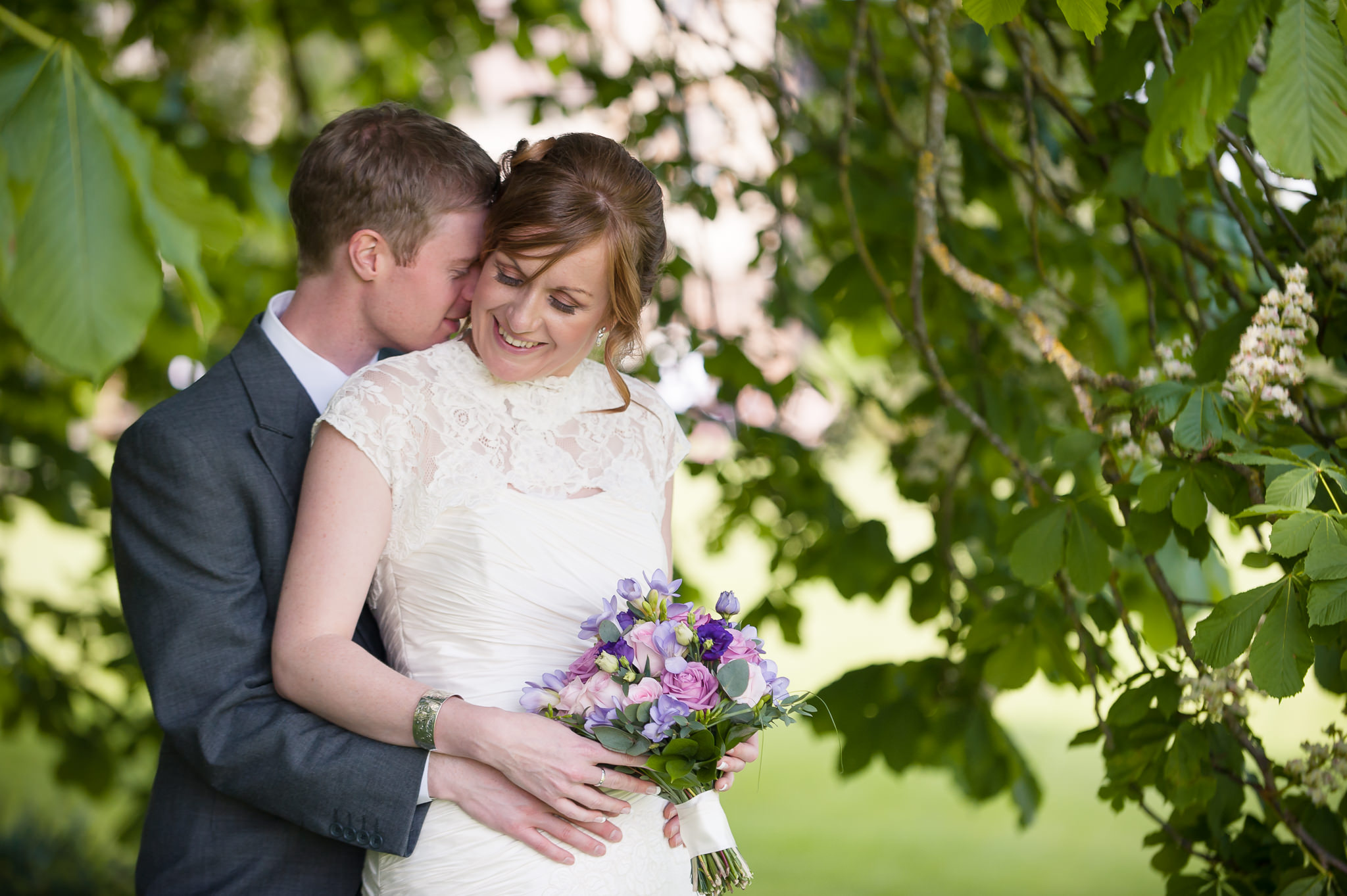 Professional-Vintage-Country-House-Wedding-Photographer