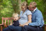 6-family-outdoor-maternity-photography-berkshire