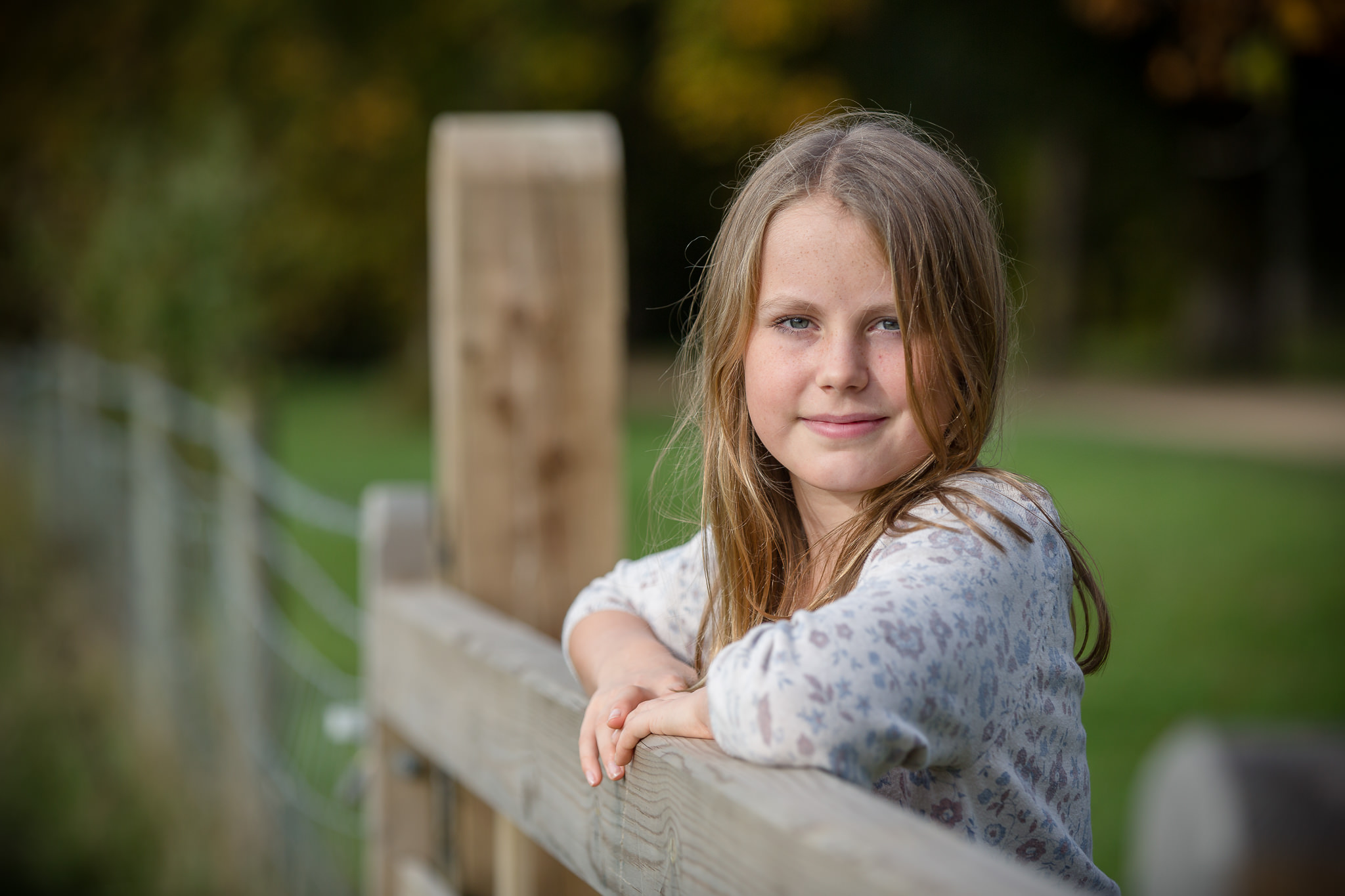 Hampshire-Natural-Outdoor-Children-Photographer