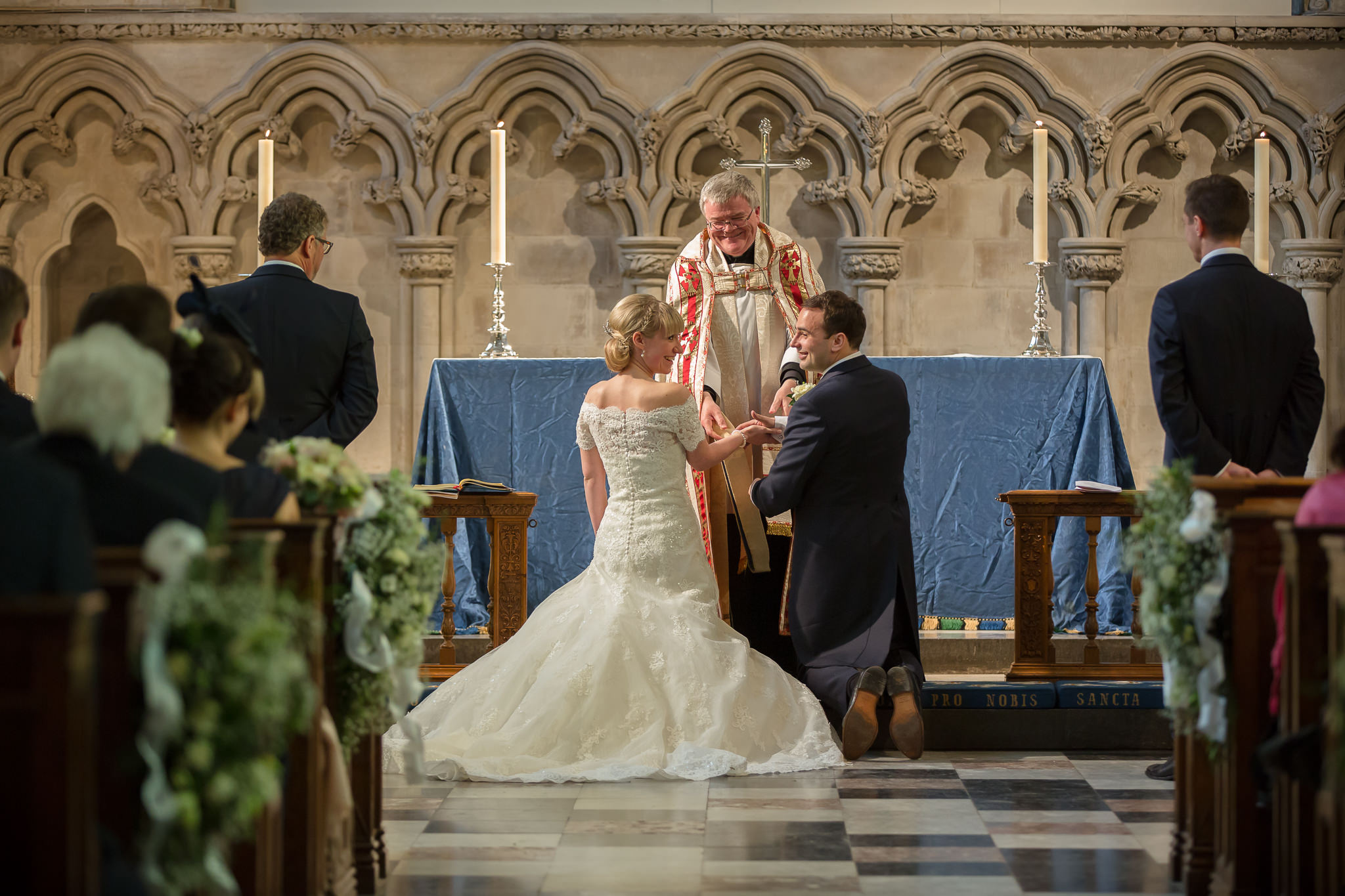 Relaxed-Cotswold-Wedding-Photography-Reportage-Style