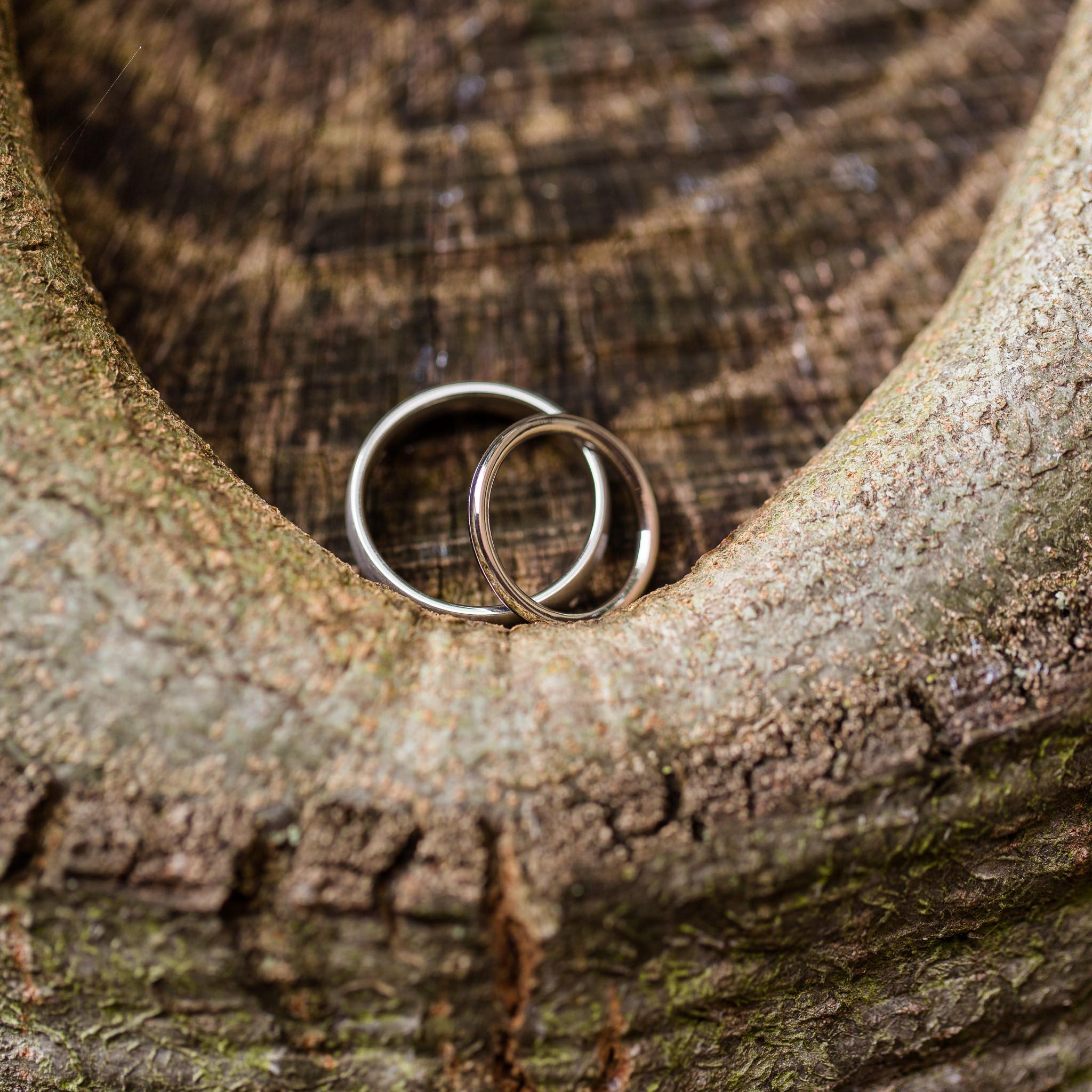 Shustoke-Farm-Barns-Wedding Photography