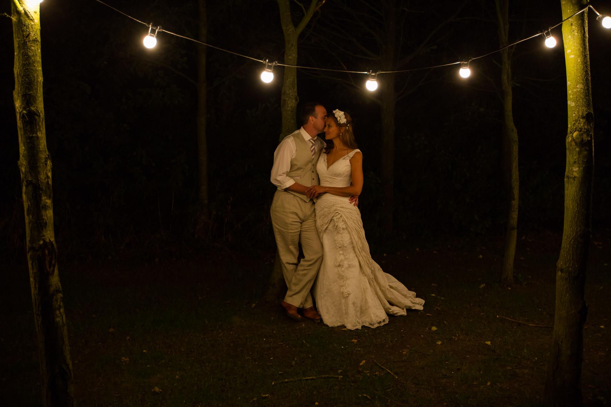 Documentary-style-wedding-photography