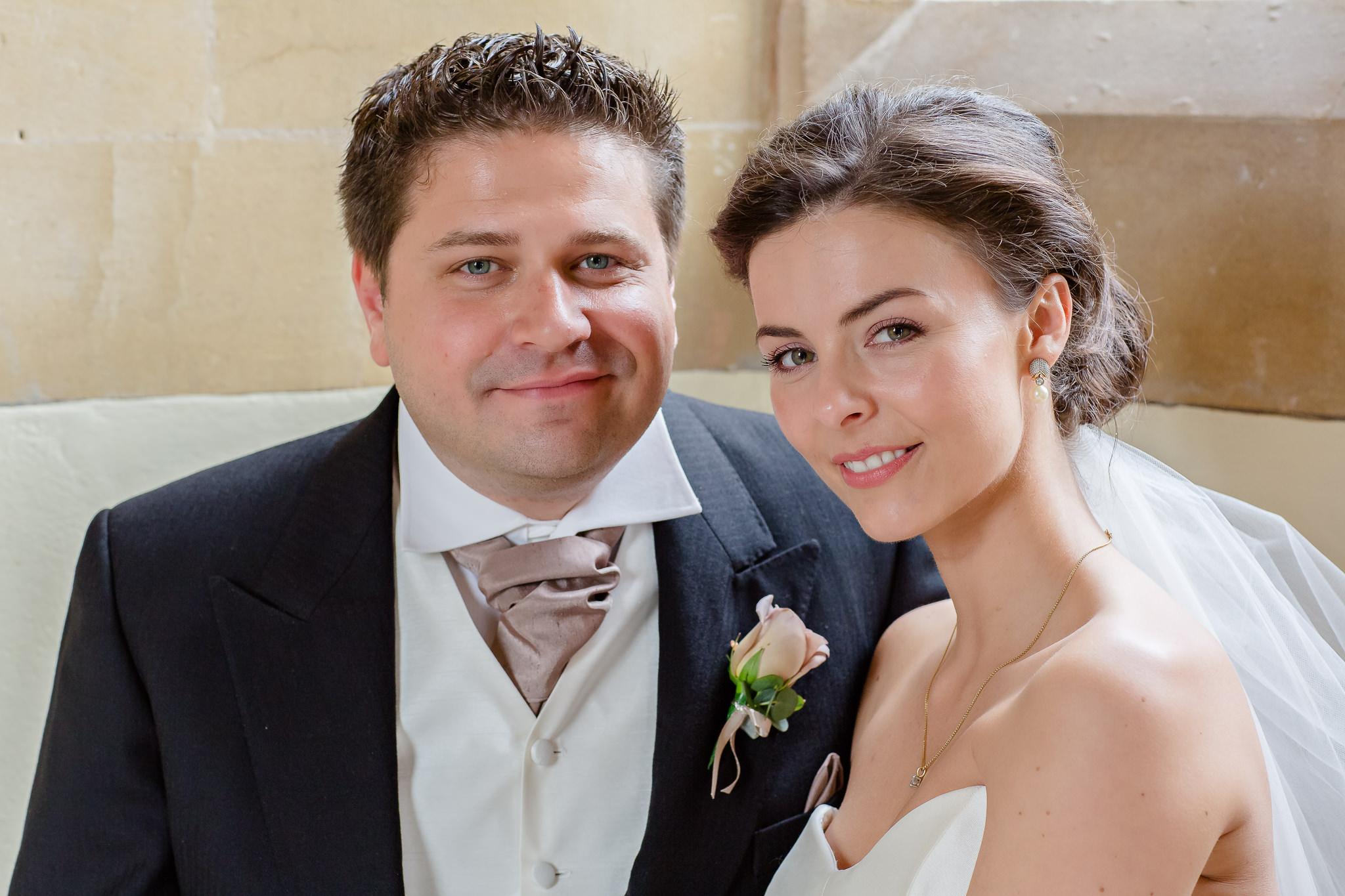 Reportage-wedding-photographer-in-Berkshire
