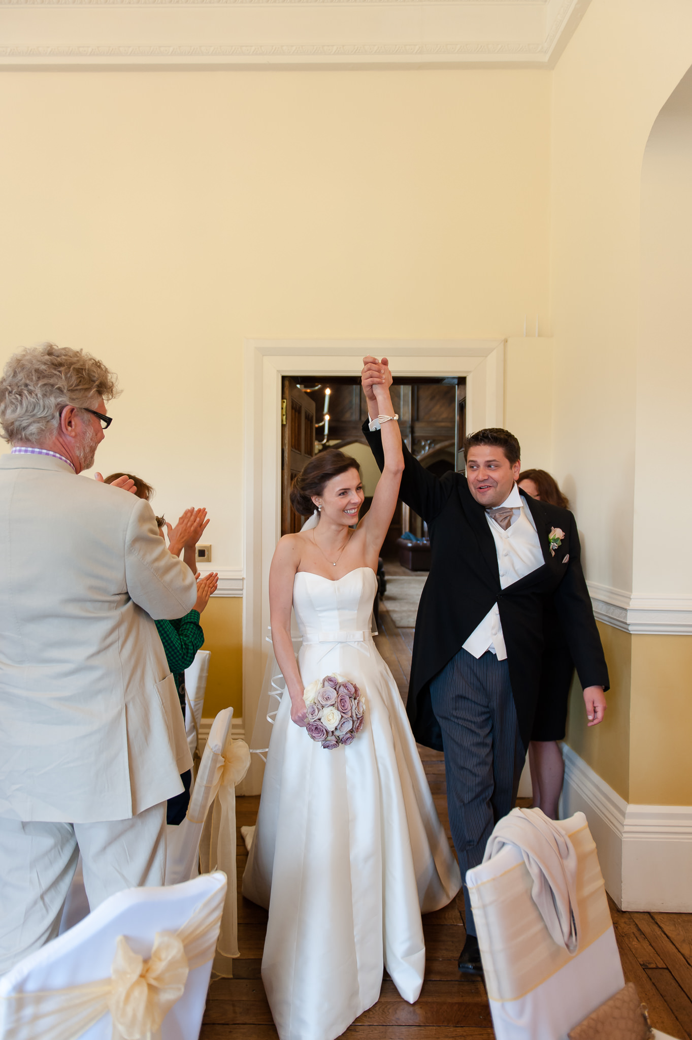 Official-wedding-photographer-st-audries-park