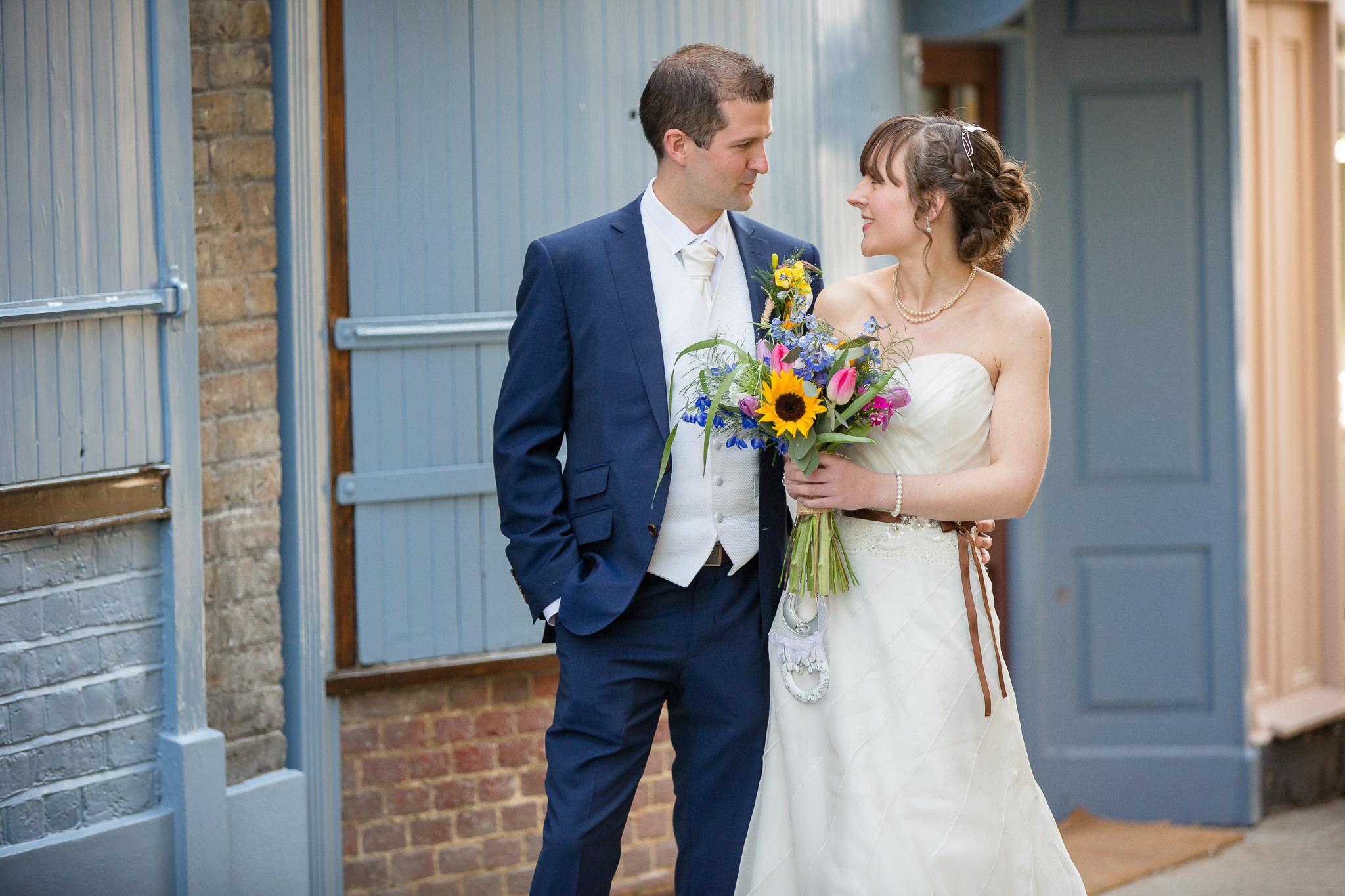 Guildhall windsor wedding dresses