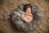 newborn-baby-photography-18