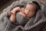 newborn-baby-photography-2
