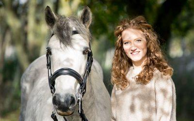 horse photography – berkshire