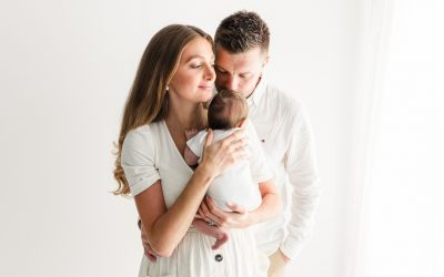 Baby Photography Newbury