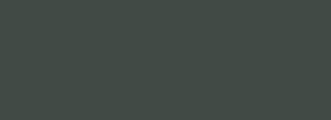 jennifer gillam baby photography logo